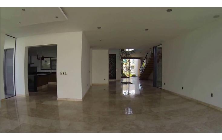 Foto de casa en venta en, virreyes residencial, zapopan, jalisco, 1080141 no 07