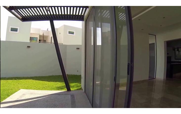 Foto de casa en venta en  , virreyes residencial, zapopan, jalisco, 1080141 No. 09