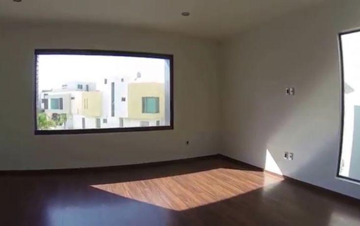 Foto de casa en venta en, virreyes residencial, zapopan, jalisco, 1080141 no 23