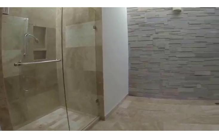 Foto de casa en venta en  , virreyes residencial, zapopan, jalisco, 1080141 No. 26