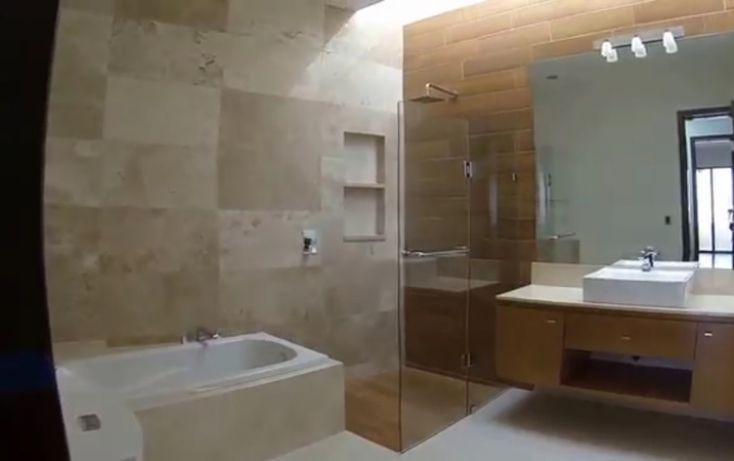 Foto de casa en venta en, virreyes residencial, zapopan, jalisco, 1080141 no 30