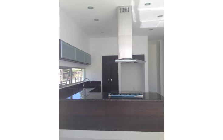 Foto de casa en venta en  , virreyes residencial, zapopan, jalisco, 1117597 No. 03