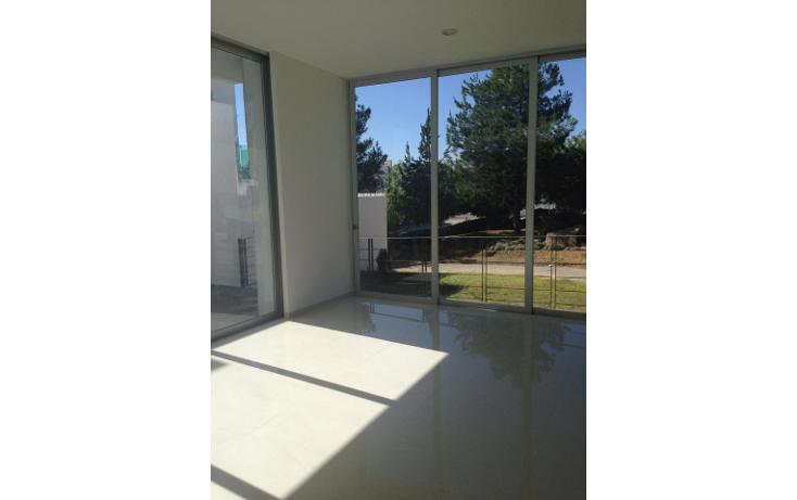 Foto de casa en venta en  , virreyes residencial, zapopan, jalisco, 1117597 No. 04