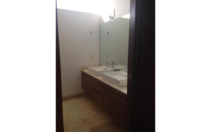 Foto de casa en venta en  , virreyes residencial, zapopan, jalisco, 1117597 No. 05