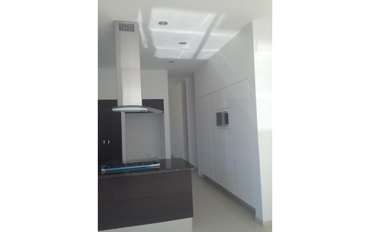Foto de casa en venta en  , virreyes residencial, zapopan, jalisco, 1117597 No. 06