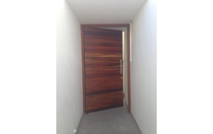 Foto de casa en venta en  , virreyes residencial, zapopan, jalisco, 1117597 No. 07