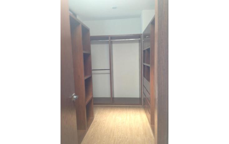 Foto de casa en venta en  , virreyes residencial, zapopan, jalisco, 1117597 No. 08