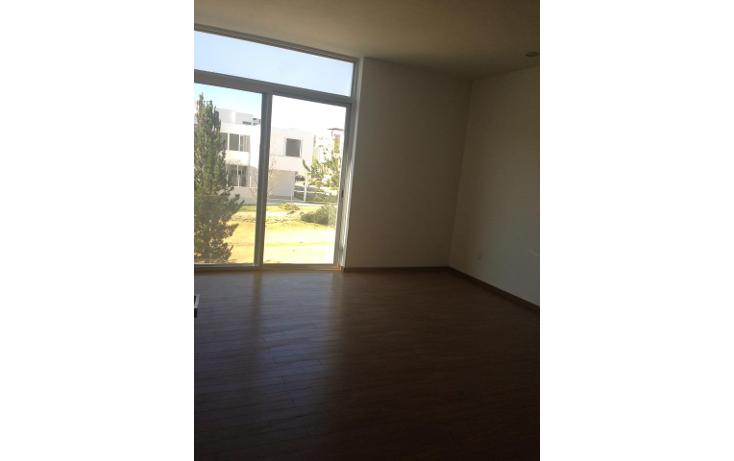 Foto de casa en venta en  , virreyes residencial, zapopan, jalisco, 1117597 No. 10