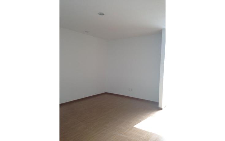 Foto de casa en venta en  , virreyes residencial, zapopan, jalisco, 1117597 No. 11