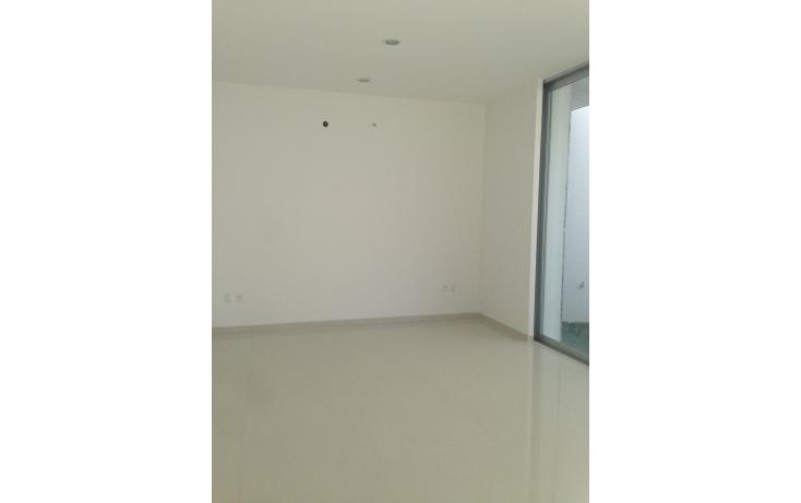 Foto de casa en venta en  , virreyes residencial, zapopan, jalisco, 1117597 No. 12