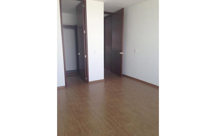 Foto de casa en venta en  , virreyes residencial, zapopan, jalisco, 1117597 No. 13