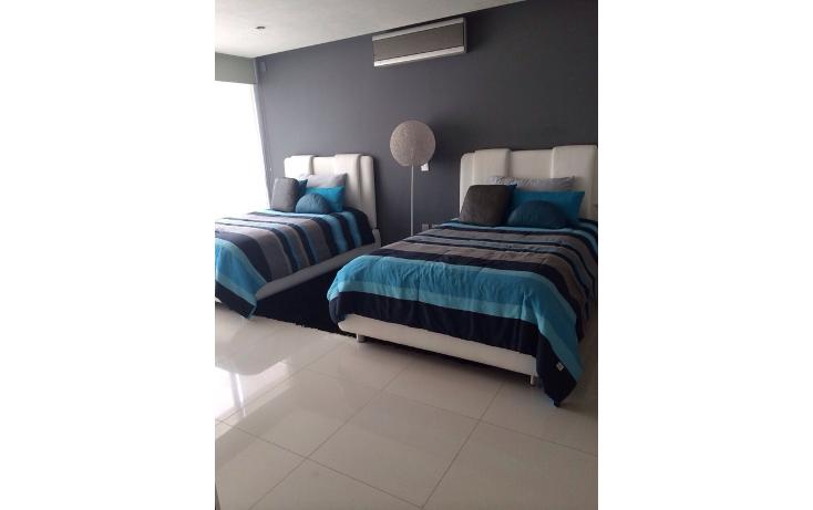 Foto de casa en venta en  , virreyes residencial, zapopan, jalisco, 1187065 No. 01