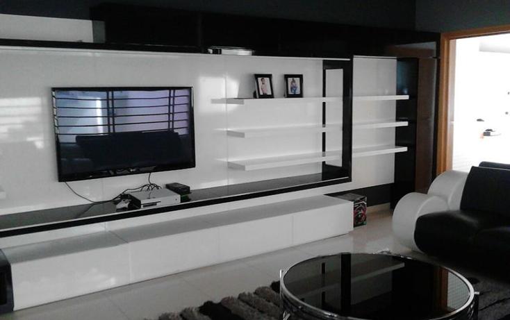 Foto de casa en venta en  , virreyes residencial, zapopan, jalisco, 1187065 No. 02