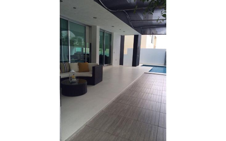 Foto de casa en venta en  , virreyes residencial, zapopan, jalisco, 1187065 No. 03