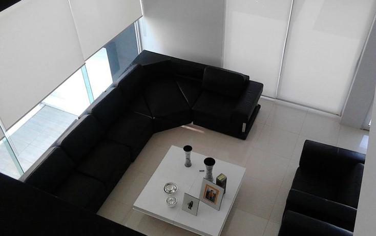 Foto de casa en venta en  , virreyes residencial, zapopan, jalisco, 1187065 No. 07