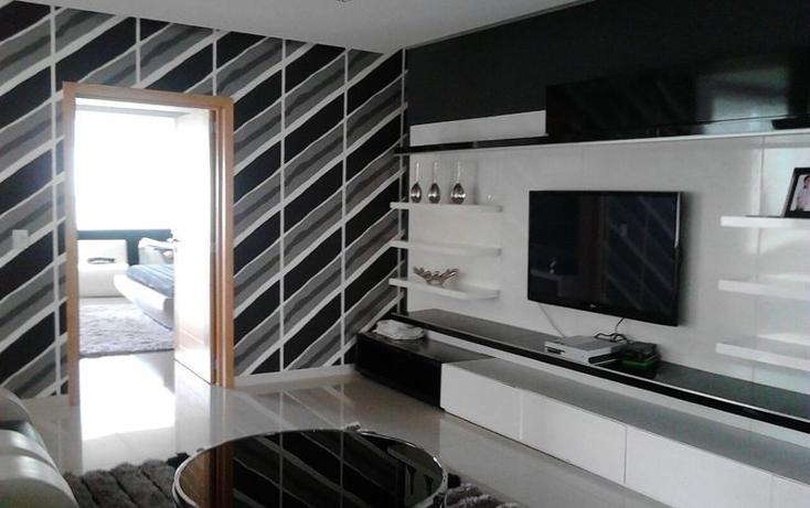 Foto de casa en venta en  , virreyes residencial, zapopan, jalisco, 1187065 No. 10