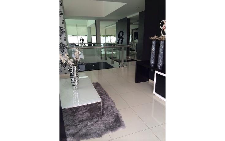 Foto de casa en venta en  , virreyes residencial, zapopan, jalisco, 1187065 No. 11
