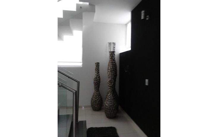 Foto de casa en venta en  , virreyes residencial, zapopan, jalisco, 1187065 No. 12