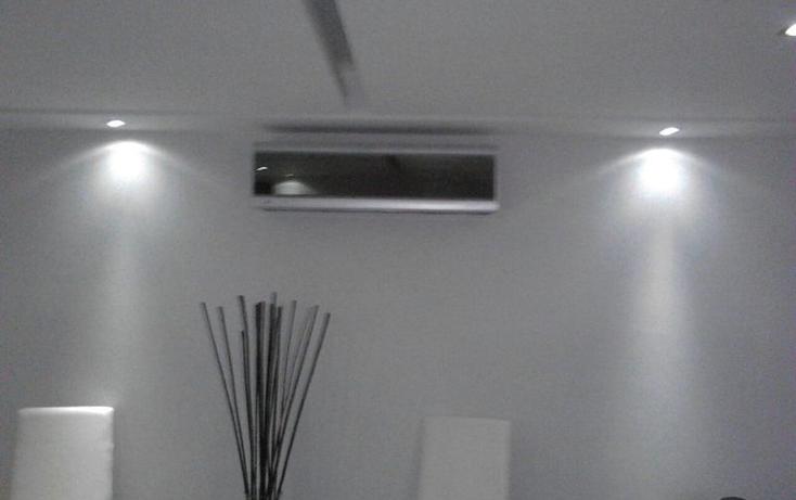 Foto de casa en venta en  , virreyes residencial, zapopan, jalisco, 1187065 No. 13