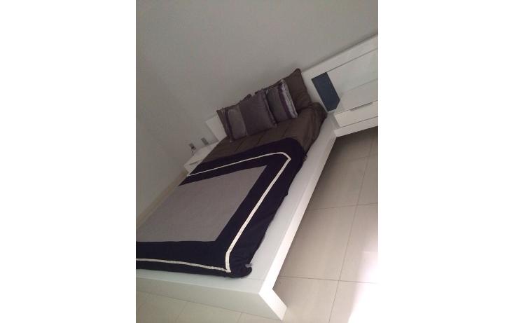 Foto de casa en venta en  , virreyes residencial, zapopan, jalisco, 1187065 No. 14