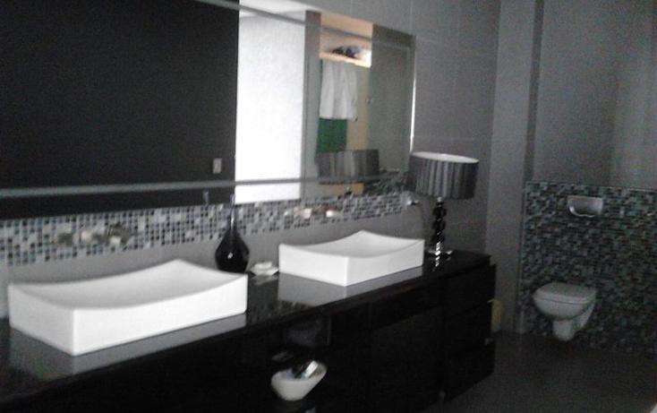 Foto de casa en venta en  , virreyes residencial, zapopan, jalisco, 1187065 No. 16