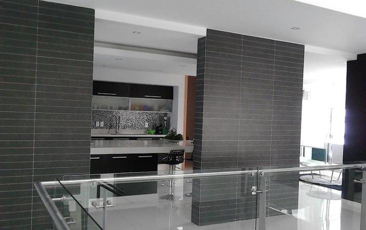 Foto de casa en venta en  , virreyes residencial, zapopan, jalisco, 1187065 No. 17