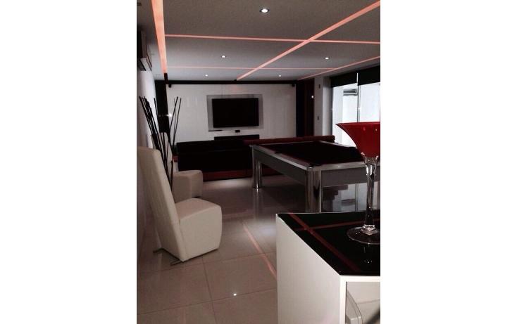 Foto de casa en venta en  , virreyes residencial, zapopan, jalisco, 1187065 No. 18