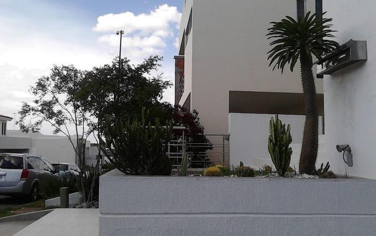 Foto de casa en venta en  , virreyes residencial, zapopan, jalisco, 1187065 No. 19