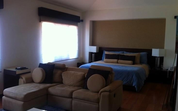 Foto de casa en renta en  , virreyes residencial, zapopan, jalisco, 1460137 No. 04