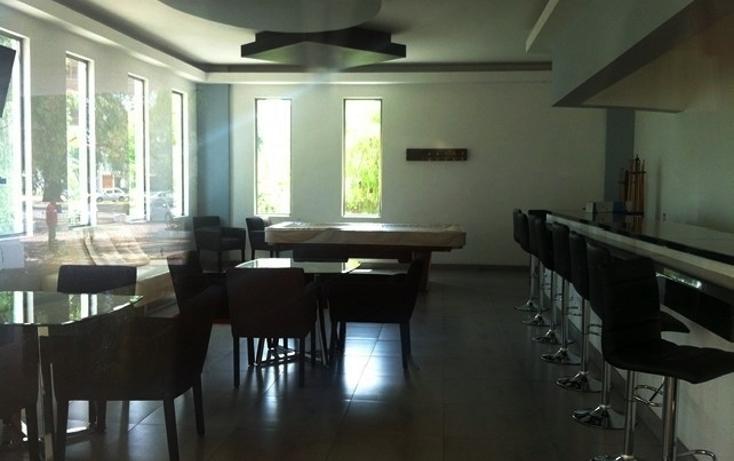 Foto de casa en renta en  , virreyes residencial, zapopan, jalisco, 1460137 No. 05