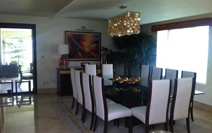 Foto de casa en renta en  , virreyes residencial, zapopan, jalisco, 1460137 No. 06