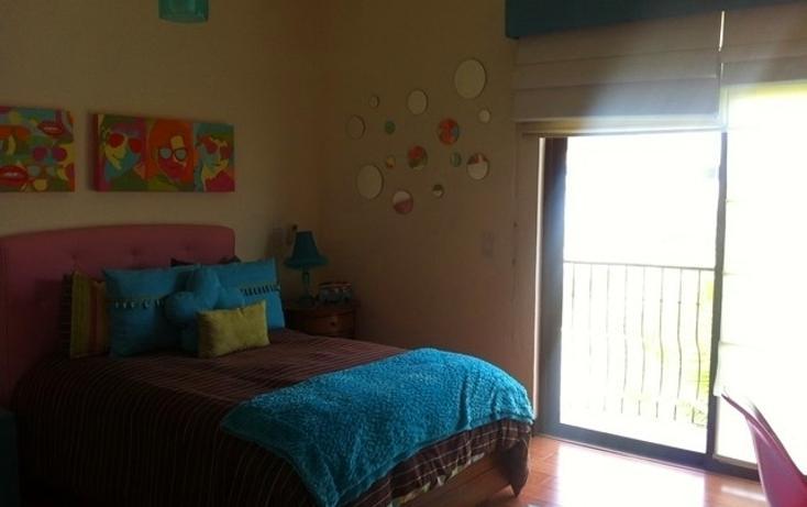 Foto de casa en renta en  , virreyes residencial, zapopan, jalisco, 1460137 No. 07