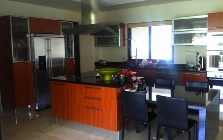 Foto de casa en renta en  , virreyes residencial, zapopan, jalisco, 1460137 No. 08