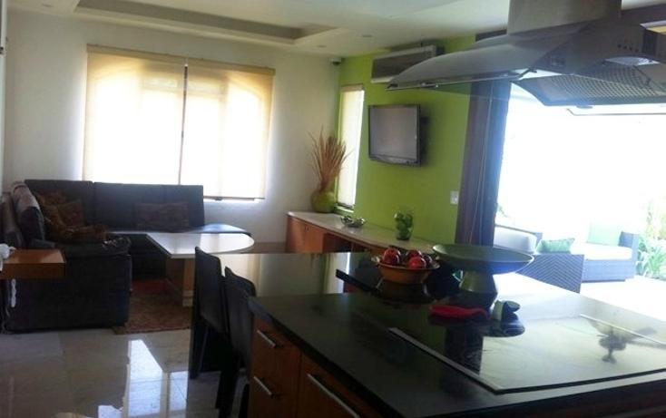 Foto de casa en renta en  , virreyes residencial, zapopan, jalisco, 1460137 No. 09