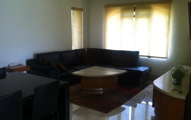 Foto de casa en renta en  , virreyes residencial, zapopan, jalisco, 1460137 No. 10