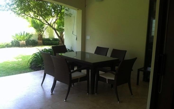 Foto de casa en renta en  , virreyes residencial, zapopan, jalisco, 1460137 No. 11