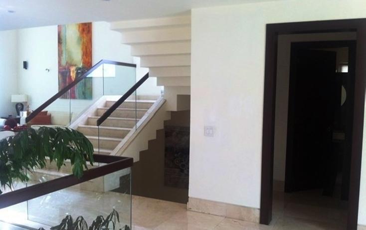 Foto de casa en renta en  , virreyes residencial, zapopan, jalisco, 1460137 No. 12