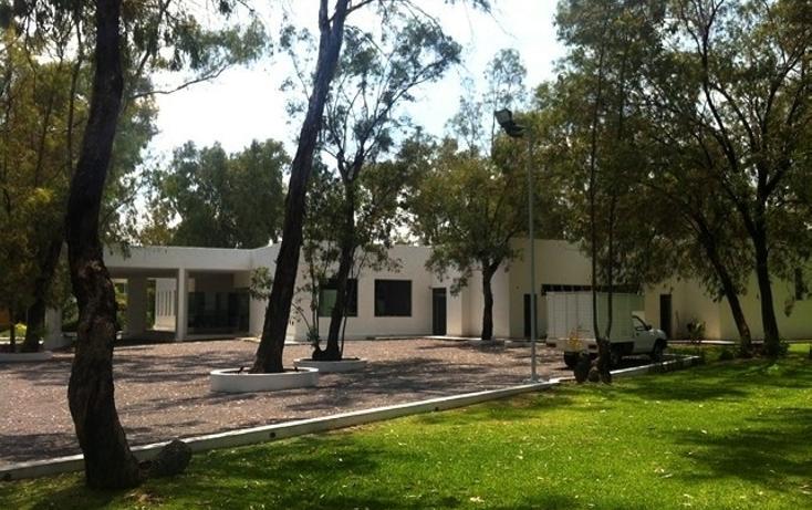 Foto de casa en renta en  , virreyes residencial, zapopan, jalisco, 1460137 No. 13