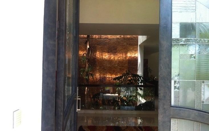 Foto de casa en renta en  , virreyes residencial, zapopan, jalisco, 1460137 No. 14
