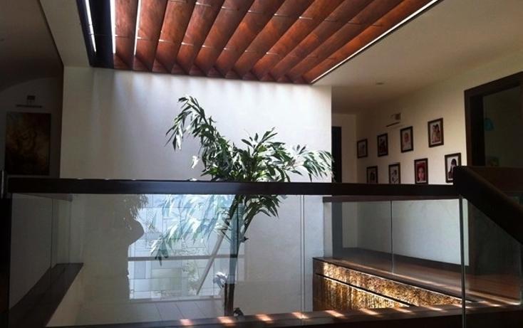 Foto de casa en renta en  , virreyes residencial, zapopan, jalisco, 1460137 No. 15