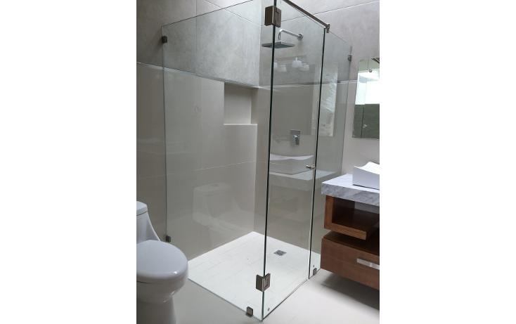 Foto de casa en venta en  , virreyes residencial, zapopan, jalisco, 1466157 No. 03