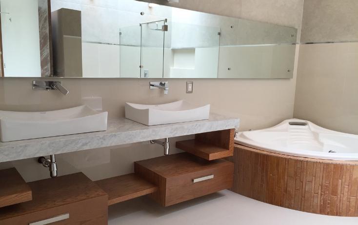 Foto de casa en venta en  , virreyes residencial, zapopan, jalisco, 1466157 No. 04