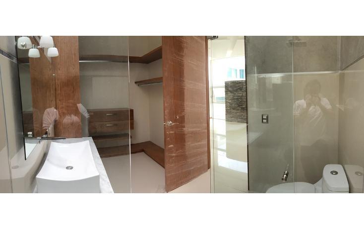 Foto de casa en venta en  , virreyes residencial, zapopan, jalisco, 1466157 No. 05
