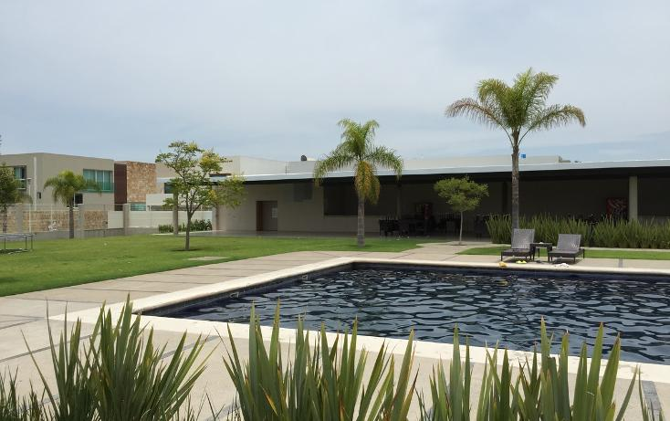 Foto de casa en venta en  , virreyes residencial, zapopan, jalisco, 1466157 No. 06