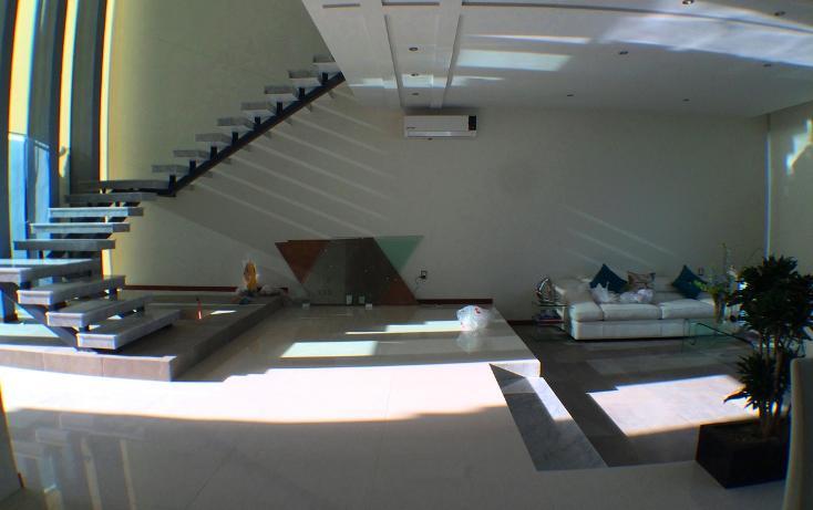 Foto de casa en venta en  , virreyes residencial, zapopan, jalisco, 1466157 No. 09