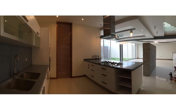 Foto de casa en venta en  , virreyes residencial, zapopan, jalisco, 1466157 No. 12