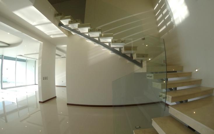 Foto de casa en venta en  , virreyes residencial, zapopan, jalisco, 1466157 No. 14