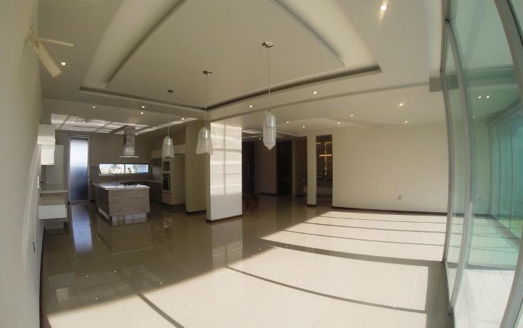 Foto de casa en venta en  , virreyes residencial, zapopan, jalisco, 1466157 No. 15