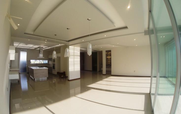 Foto de casa en venta en  , virreyes residencial, zapopan, jalisco, 1466157 No. 16