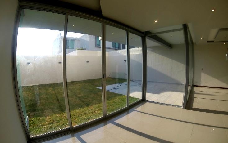 Foto de casa en venta en  , virreyes residencial, zapopan, jalisco, 1466157 No. 18